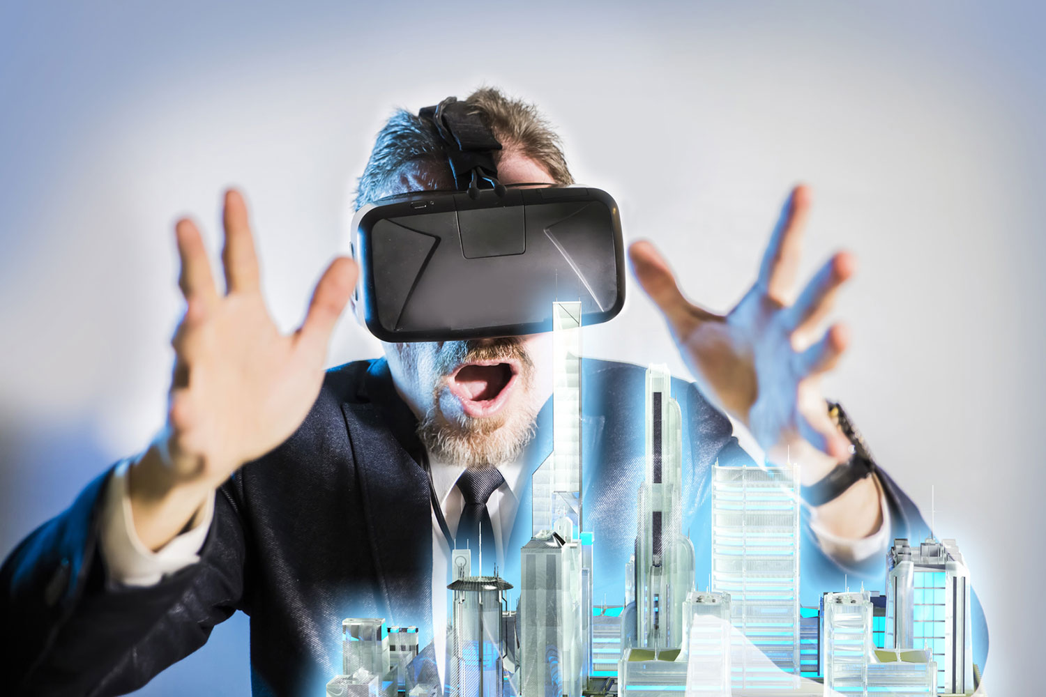 immobilier-digital-realite-virtuelle
